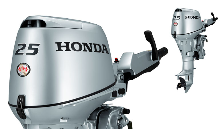 Honda Small Engine Parts Dealer